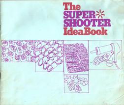 Supershooterideabook_thumb200