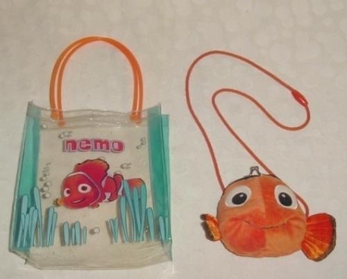Nemo-purses
