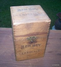 Cigar_boxes_001_thumb200
