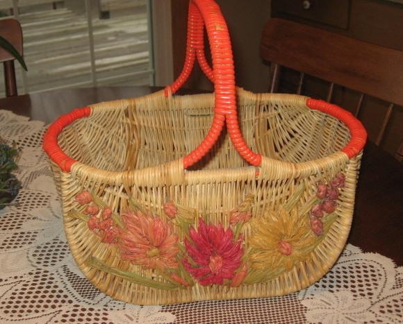 Sales_april_2011_008