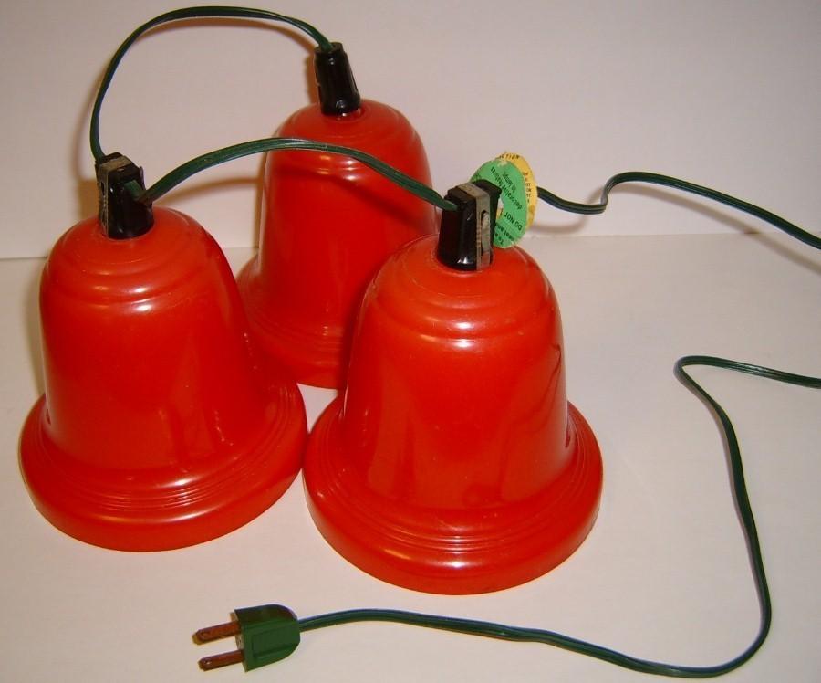 Redbells