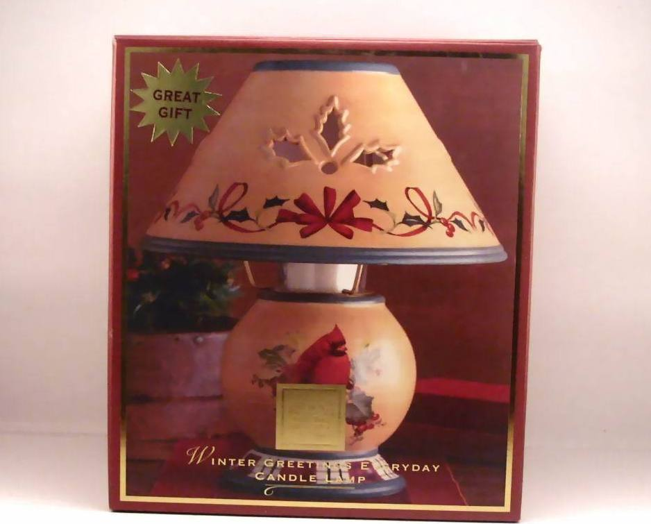 Lenox_winter_greetings_box.jpg