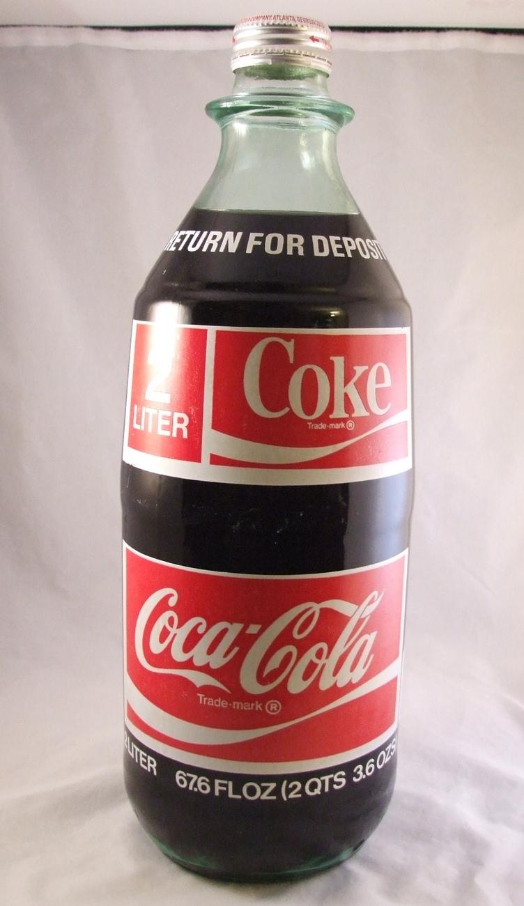 1970_coke_coca_cola_2_liter_glass_acl_bottle_full