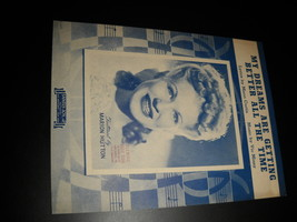 Sheet_music_my_dream_are_getting_better_all_the_time_marion_hutton_1944_santly_joy_01_thumb200