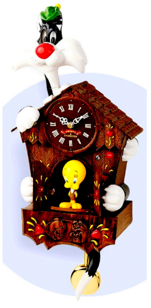 Tweety_clock_stock_best_now