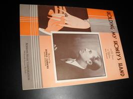 Sheet_music_holding_my_honey_s_hand_bernie_cummins_1932_mgm_robbins_01_thumb200