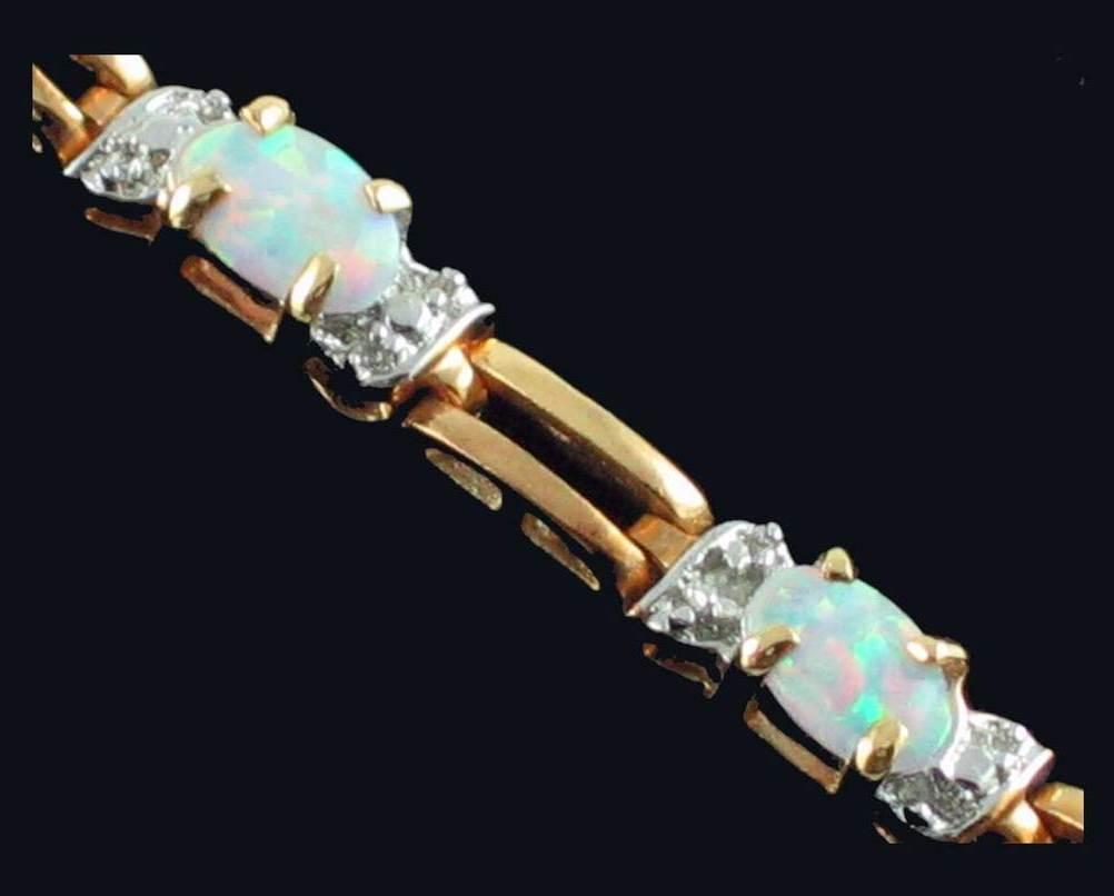 Faux_opal_bracelet_3