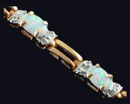 Faux_opal_bracelet_3_thumb200