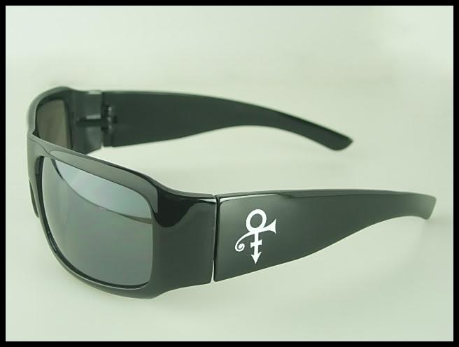 Prince_symbol_glasses