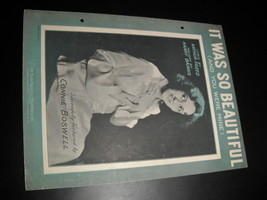 Sheet_music_it_was_so_beautiful_and_you_were_mine_connie_boswell_1932_desylva_brown_01_thumb200