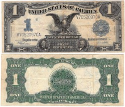 Silver_certificate_1899_3a_thumb200