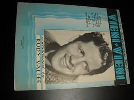 Sheet_music_vieni_vieni_rudy_vallee_koger_varna_scotto_1937_m_witmark_01_thumb200