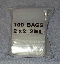 Zip_bag_2_x2