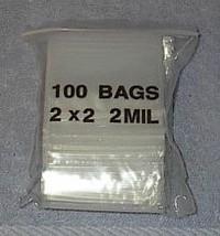 Zip_bag_2_x2_thumb200