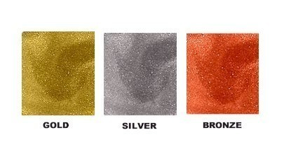 Sparkles_soap_colors