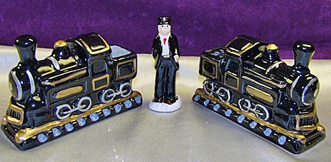 Ceramic_trains1