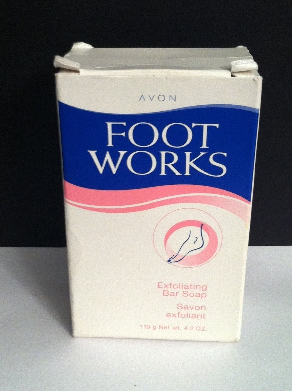 Avon_footworks_exfoliating_foot_bar_soap