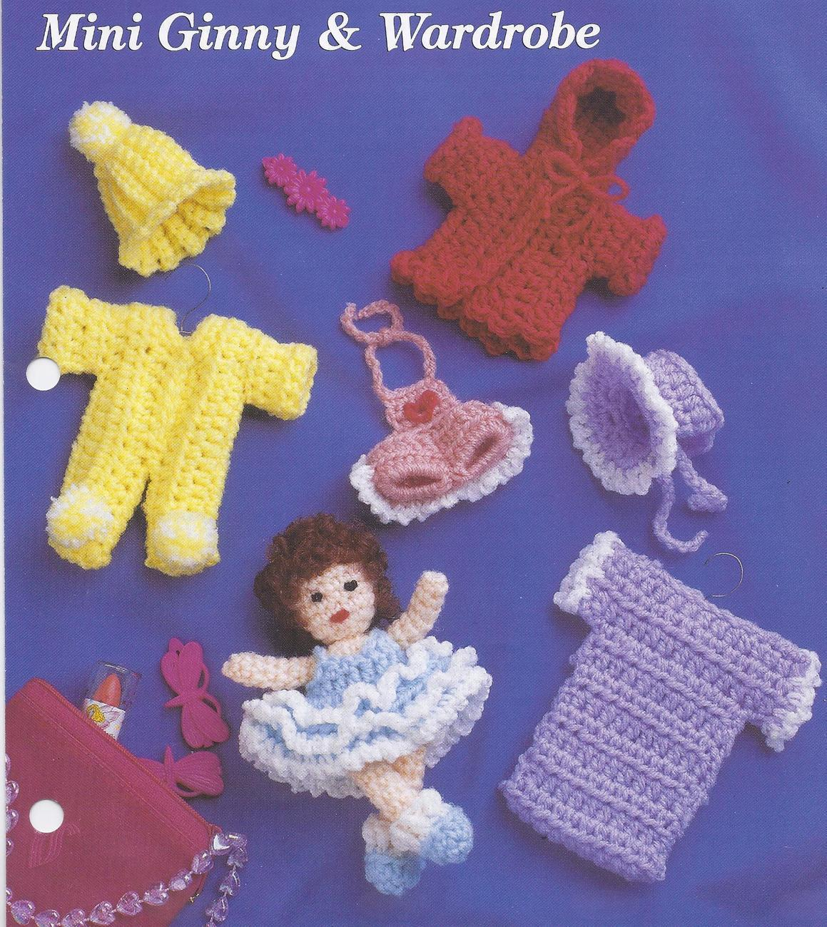 Crochet_pattern_385