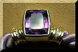 Amethyst-gold-diamond-necklace_ins1_thumb200