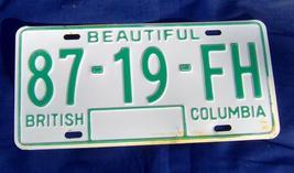 1979_-_1986_truck_plate_thumb200