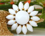 Vintage_white_milk_glass_brooch_pin_flower__petals_large_thumb155_crop