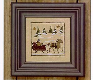 Bc529_sleigh_ride_winter_snapperland_chart