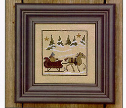 Bc529_sleigh_ride_winter_snapperland_chart_thumb200