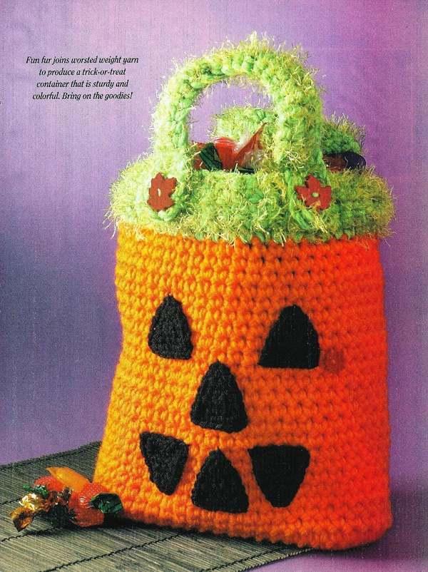 Trick-or-treat_pumpking_bag