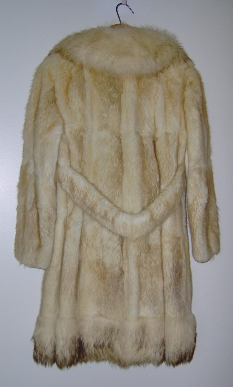 Coyote_coat__2_