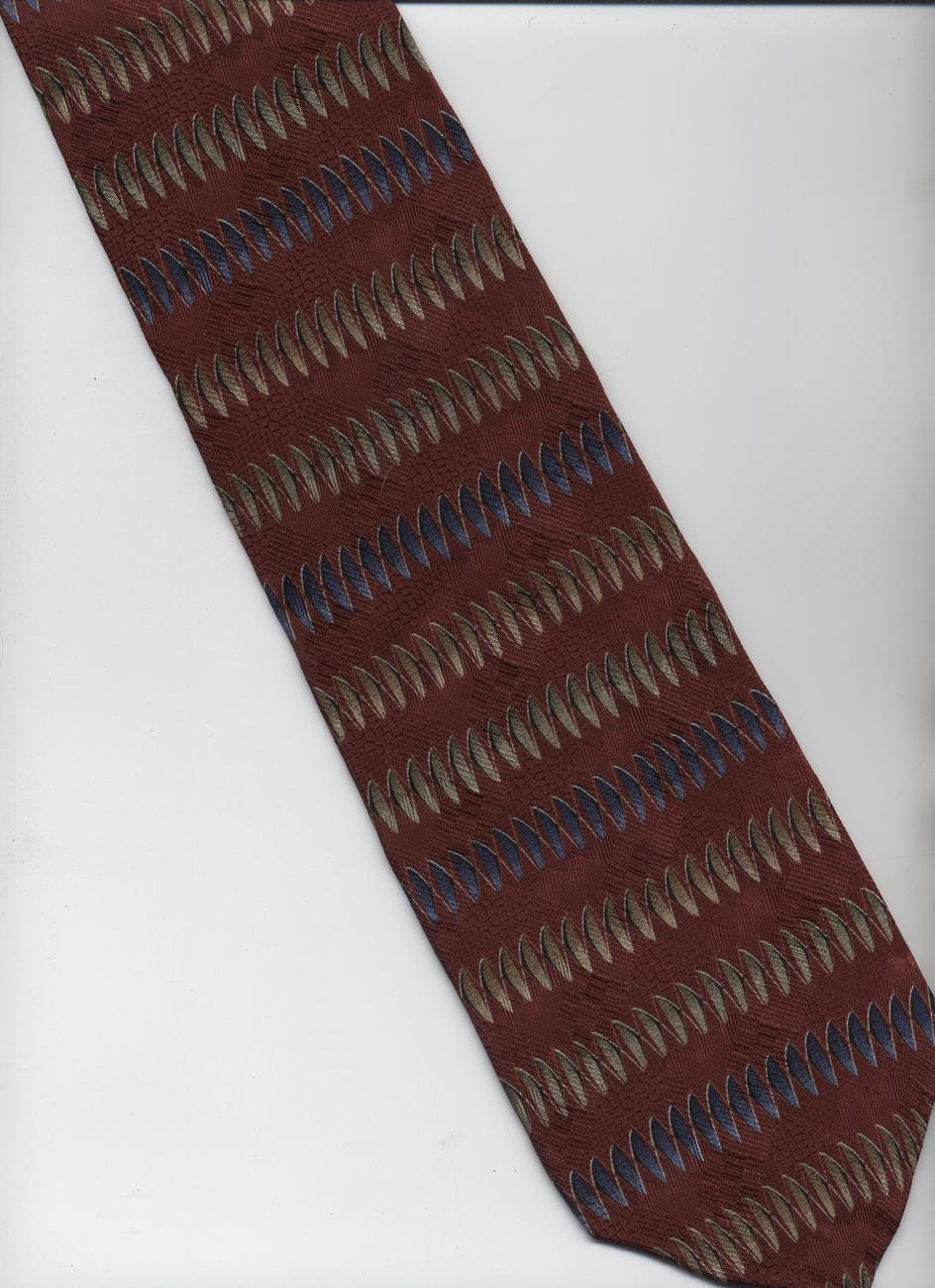 You searched for: maroon gold tie. Good news! Etsy has thousands of handcrafted and vintage products that perfectly fit what you're searching for. Discover all the extraordinary items our community of craftspeople have to offer and find the perfect gift for your loved one (or yourself!) today.