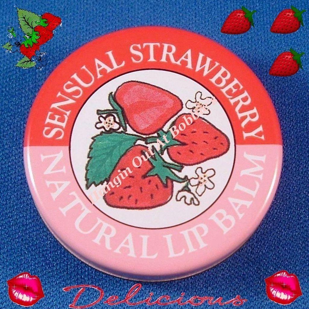 Ck_sensual_strawberry_3