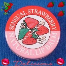 Ck_sensual_strawberry_3_thumb200