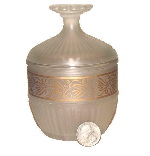 Avon_vintage_pedestal_jar_frosted_glass-coin1