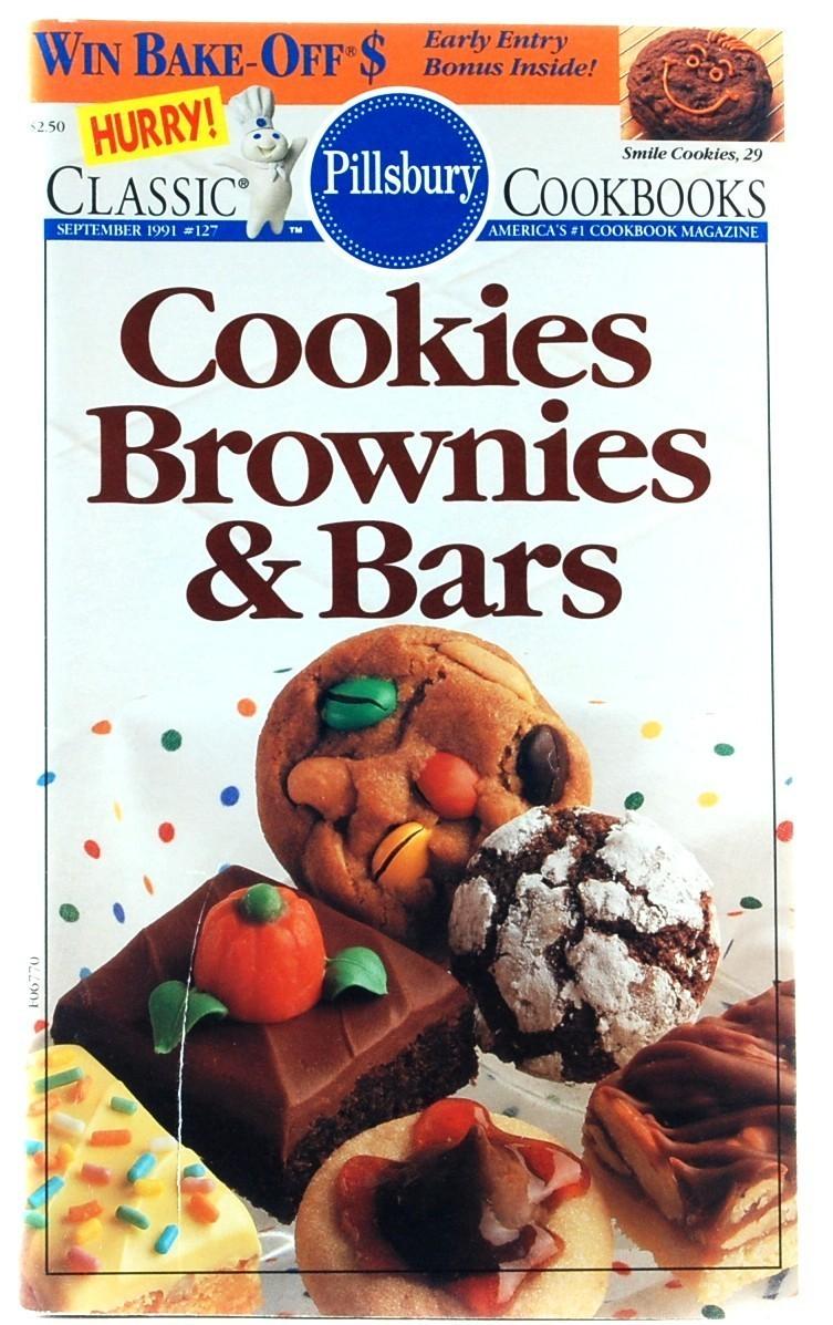 brownies slutty brownies basement brownies basement brownies recipes ...