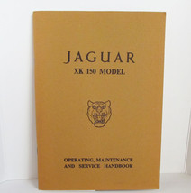 Jaguar-car-manual-1_thumb200