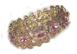 Bracelet-pink-crystal-hearts-tilt_thumb200