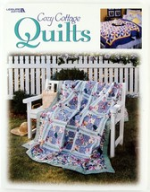 Book_cozy_cottage_quilts_thumb200
