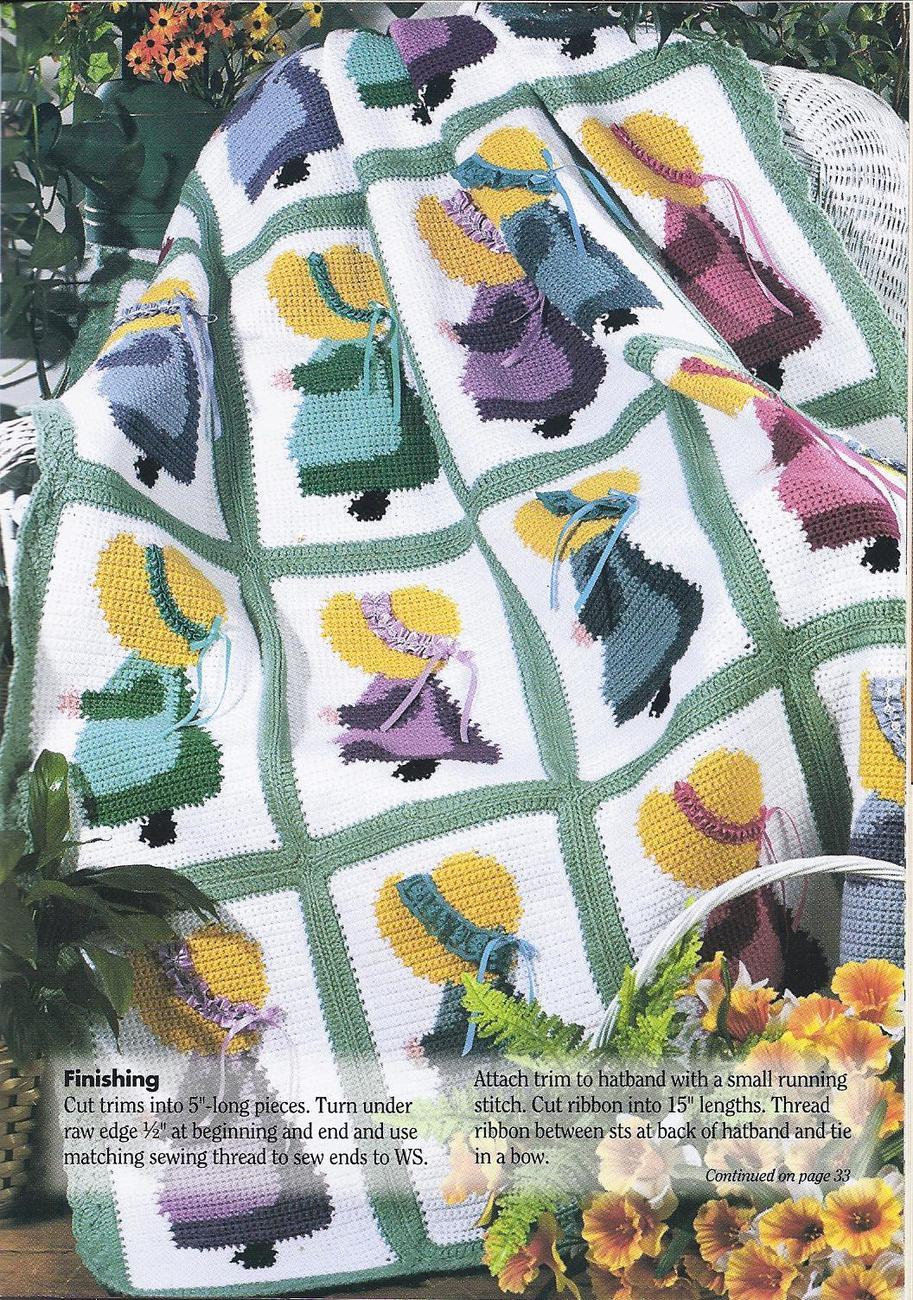 Crochet Patterns Nz : Crochet_pattern_329