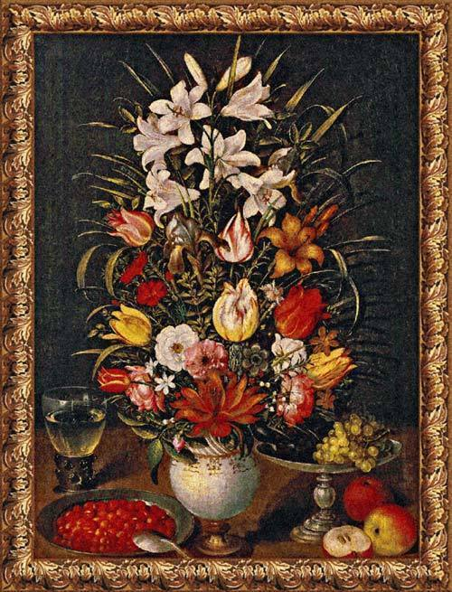 Bcwall_hanging_antique_breughel__1675