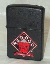Reddog_thumb200