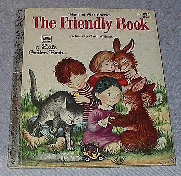 Friendly_book1