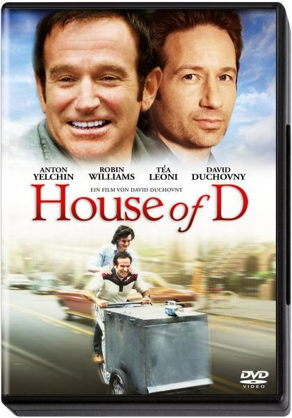 House_of_d_2