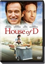 House_of_d_2_thumb200