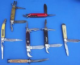 Knifes2_thumb200