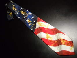 Tie_ralph_marlin_olympic_games_collection_1996_atlanta_flag_motif_04_thumb200