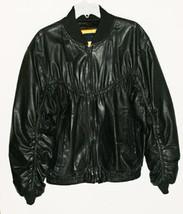 Dress_blk_jacket-9_thumb200
