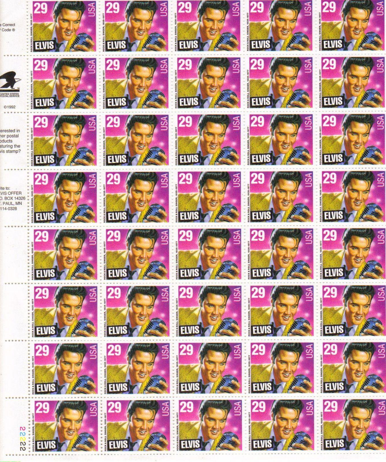 Elvis_stamps_01