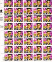Elvis_stamps_01_thumb200