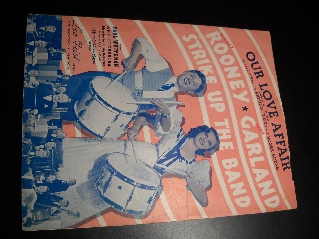 Sheet_music_our_love_affair_from_strike_up_the_band_judy_garland_mickey_rooney__08
