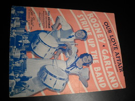 Sheet_music_our_love_affair_from_strike_up_the_band_judy_garland_mickey_rooney__08_thumb200
